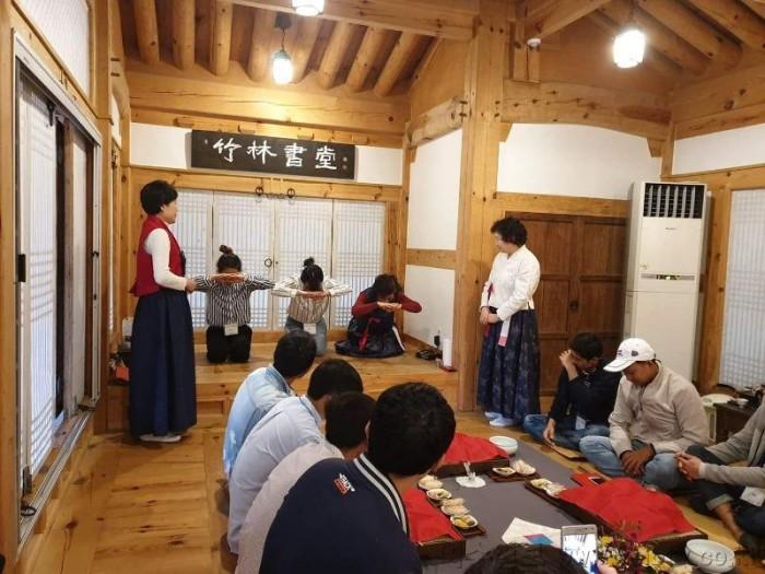 3. 외국인주민 한국문화체험(2).jpg