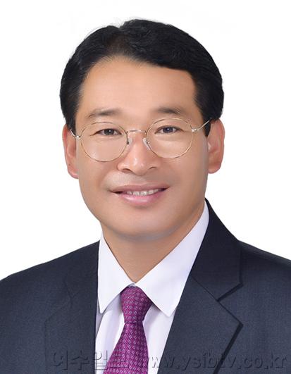 여수시의회, 예결특위 구성 완료…위원장 문갑태 의원.png