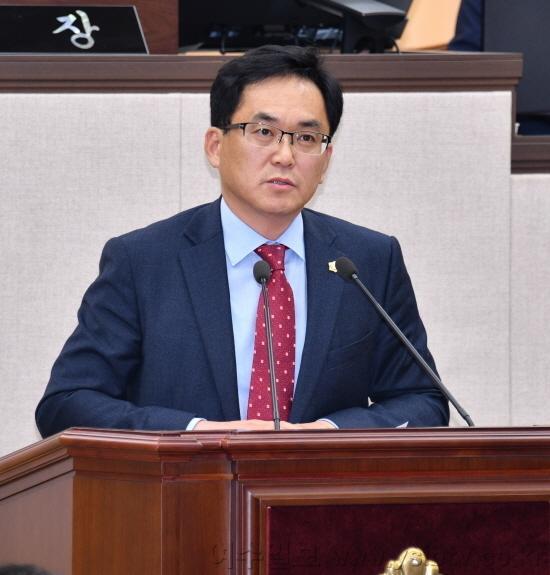 더불어민주당 여수갑지구 이상우 시의원 징계결정.jpg