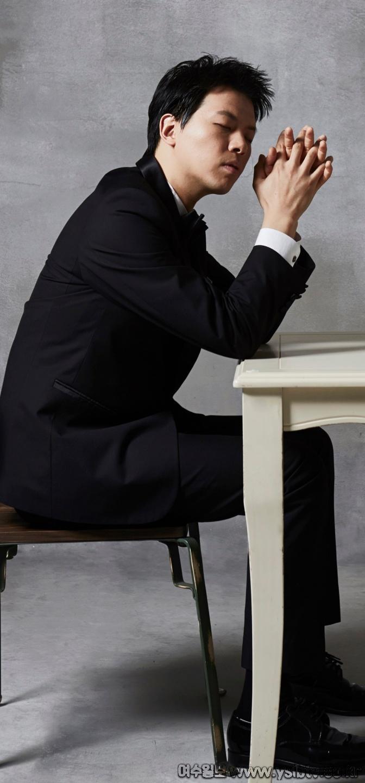 Pianist 김준.jpg