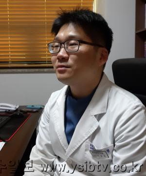 의료칼럼- 이준형원장
