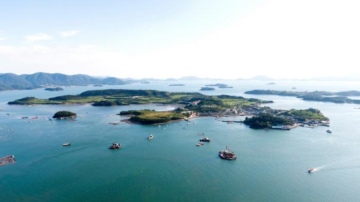 '2019 국제 섬 포럼 in Yeosu' 25일 개막…'섬 박람회 기틀 마련'