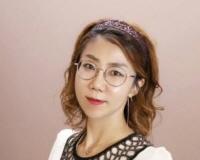 송정현 미용장의 머리카락 이야기
