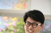 힐링닥터 이동환, 여수아카데미 출강…'백세시대 건강법'