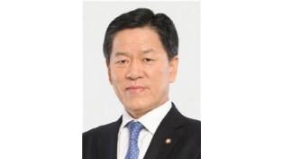 주승용 국회부의장, 여수 화태~백야 올해 12월 착공 예정