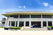 여수시의회, 사무국장 업무 복귀 결정