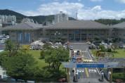 여수시, 전 시민 40만원 재난기본소득 지급 청원…'현실적 곤란'