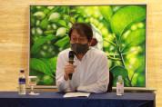 아트디오션갤러리, 강남구 기획초대전 「봄, 다시 설레임」