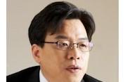 논평/사설 <칼럼> 조국 후보자 가족 논란, 검찰개혁 필요성을 반증