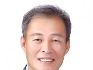 여수시의회 7대 후반기 의장 '전창곤 의원' 선출