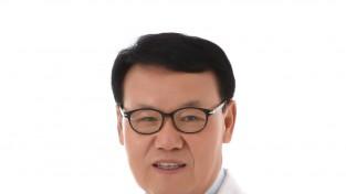 순천의료원장 정효성 원장 재 선임