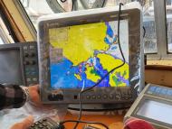 어선어업분야 CO2를 잡아라, 친환경 장비 보급