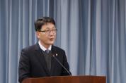 민병대 도의원, 전국최초 '미세플라스틱 관리' 조례 담아