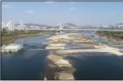 금강·영산강 자연성 회복의 첫 걸음, 보 처리방안 제시