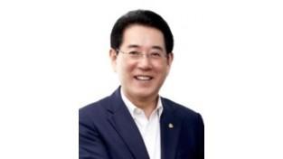 전남도-시군, 미래 신산업. 전통 주력산업 협력 강화