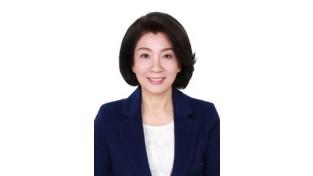 """김유화 예비후보, """"국회의원은 입법으로 말해야"""""""