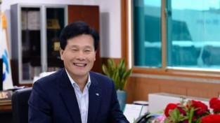 주철현 국회의원, 태풍‧호우 여수 해양쓰레기 처리예산 4.25억 '지원'