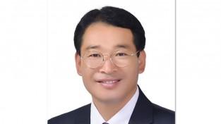 여수시의회 문갑태 의원, '남북교류협력 조례' 제정
