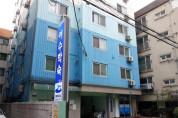 여수 출신 학생들 위한 '여수학숙' 2021년도 입사생 70명 모집