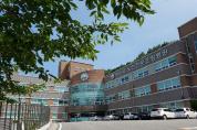 여수시 공립노인전문요양병원, '위탁운영자 모집'