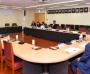 여수시의회를 찾아간  대기오염물질 불법배출 산단기업 대표들