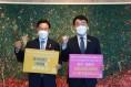 전남도의회, 'COP28 유치 특별위원회' 위원장에 강문성 의원 선출