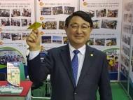'의원직 상실'로 인한 재.보궐 선거... 경제적. 사회적 손실과 유권자들의 허탈한 배신감!