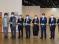 동서화합의 장, 제3회 남해안남중권 문화예술제
