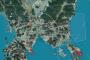 여수시, 국지도 22호선 및 해안가 '경관지구 지정' 관리될 전망