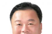 30만 여수시민 우롱하는 여수해상케이블카, 공익기부금 19억2400여만원 미납