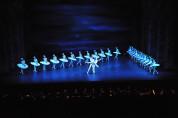 예울마루, 가정의 달 5월 맞아 다채로운 공연·전시 개최