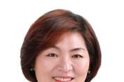 박성미 시의원, '여수시 대안교육 발전' 정책토론회 개최