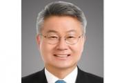 """김회재 의원 """"오세훈표 민간재개발에 부동산 시장 불안 확대"""""""
